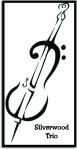 Silverwood trio logo copy